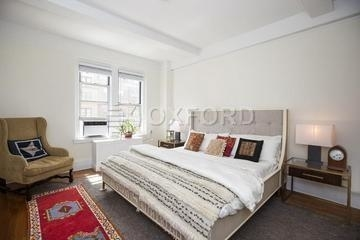 5 Bedrooms, Upper West Side Rental in NYC for $8,200 - Photo 2
