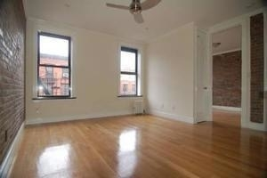 3 Bedrooms, Gramercy Park Rental in NYC for $5,530 - Photo 2