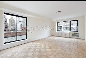 4 Bedrooms, Murray Hill Rental in NYC for $7,900 - Photo 2