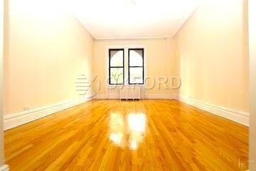 1 Bedroom, Manhattan Valley Rental in NYC for $3,350 - Photo 2
