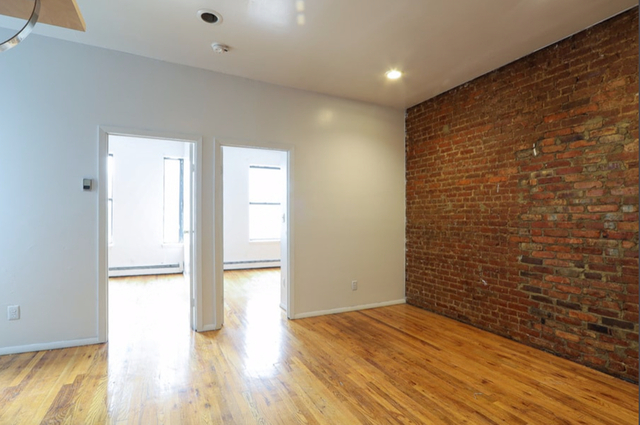 2 Bedrooms, Manhattan Valley Rental in NYC for $2,699 - Photo 2