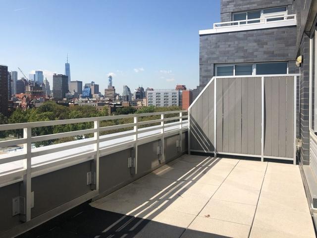 Studio, Alphabet City Rental in NYC for $3,035 - Photo 1