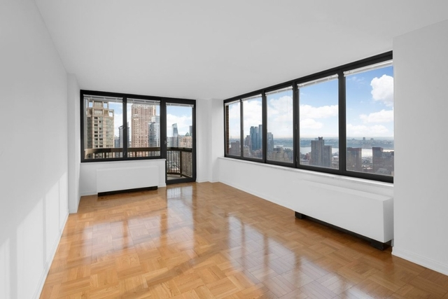 2 Bedrooms, Theater District Rental in NYC for $5,550 - Photo 1