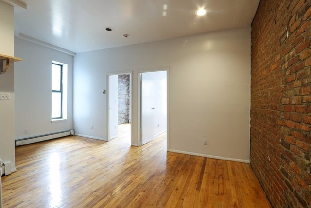 2 Bedrooms, Manhattan Valley Rental in NYC for $2,695 - Photo 1