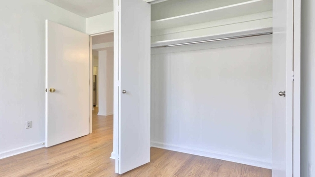 1 Bedroom, Lincoln Square Rental in NYC for $3,256 - Photo 2