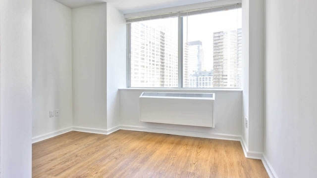 1 Bedroom, Lincoln Square Rental in NYC for $3,256 - Photo 1