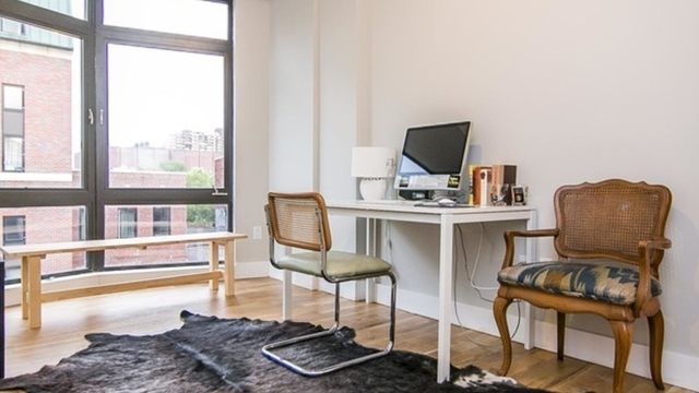 3 Bedrooms, East Williamsburg Rental in NYC for $4,200 - Photo 2
