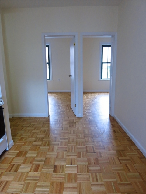 2 Bedrooms, Upper East Side Rental in NYC for $2,450 - Photo 2