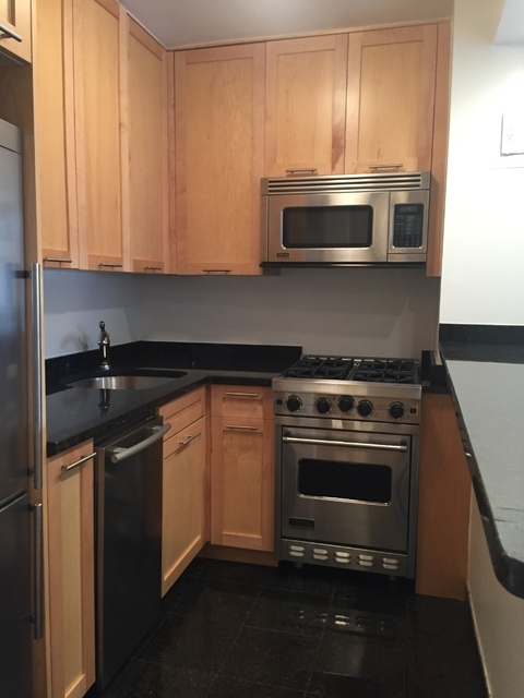 Studio, Greenwich Village Rental in NYC for $3,595 - Photo 2