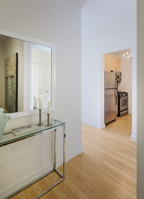 Studio, Financial District Rental in NYC for $2,507 - Photo 2