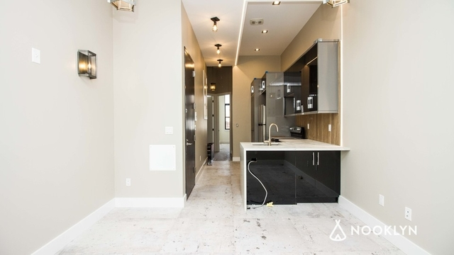 3 Bedrooms, East Williamsburg Rental in NYC for $4,125 - Photo 2