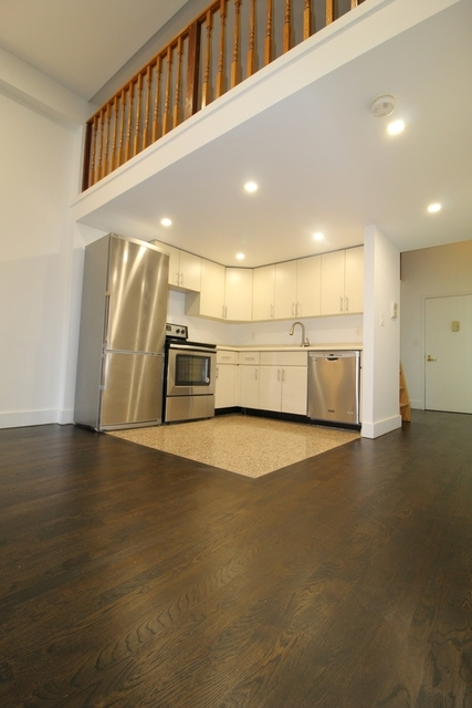 2 Bedrooms, Murray Hill Rental in NYC for $4,308 - Photo 2