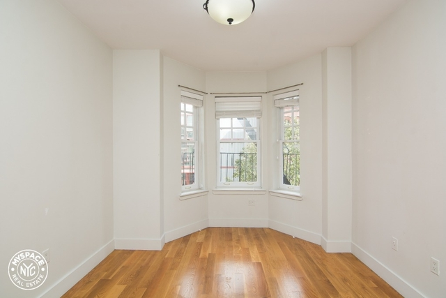 1 Bedroom, Clinton Hill Rental in NYC for $2,350 - Photo 1