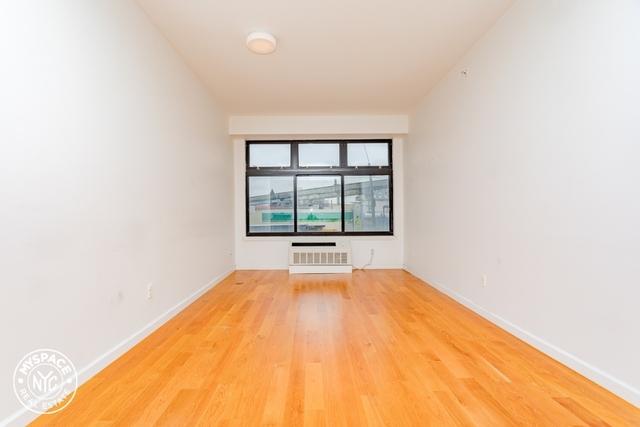 Studio, Bushwick Rental in NYC for $2,085 - Photo 2