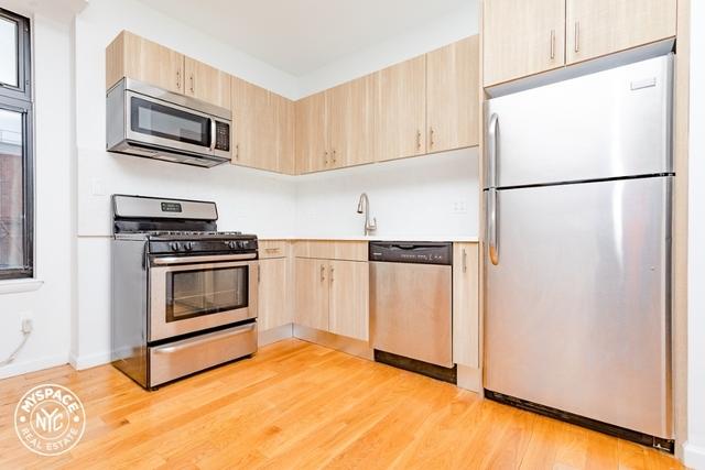 1 Bedroom, Bushwick Rental in NYC for $2,749 - Photo 1