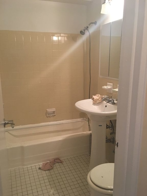1 Bedroom, Flushing Rental in NYC for $1,823 - Photo 2