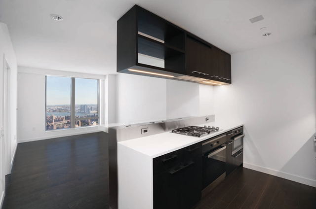 1 Bedroom, Two Bridges Rental in NYC for $4,071 - Photo 1