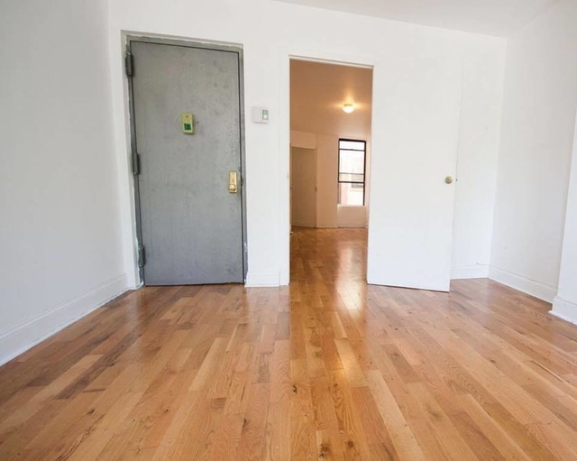 2 Bedrooms, Bushwick Rental in NYC for $2,566 - Photo 1
