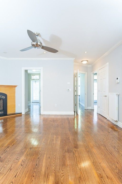 3 Bedrooms, Turtle Bay Rental in NYC for $4,890 - Photo 1