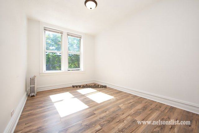 3 Bedrooms, Borough Park Rental in NYC for $2,200 - Photo 2