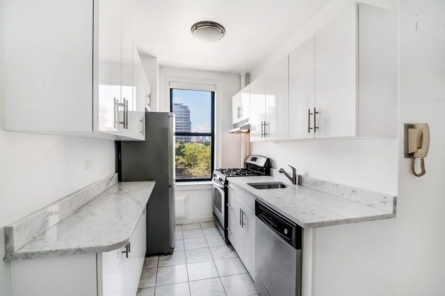 1 Bedroom, Gramercy Park Rental in NYC for $4,330 - Photo 1