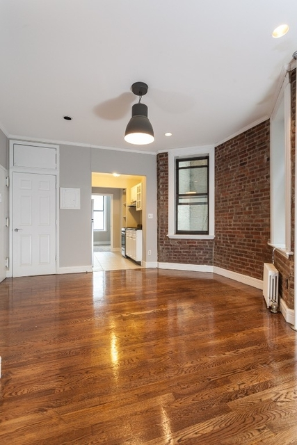 3 Bedrooms, Gramercy Park Rental in NYC for $5,075 - Photo 1