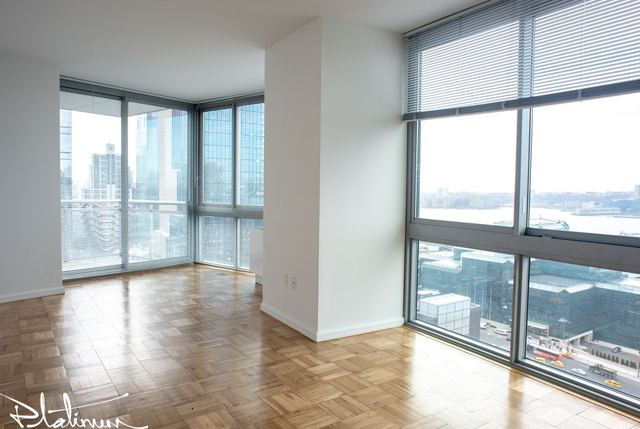 1 Bedroom, Hell's Kitchen Rental in NYC for $3,565 - Photo 1
