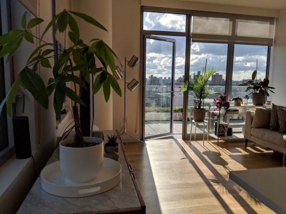 2 Bedrooms, Williamsburg Rental in NYC for $5,315 - Photo 1
