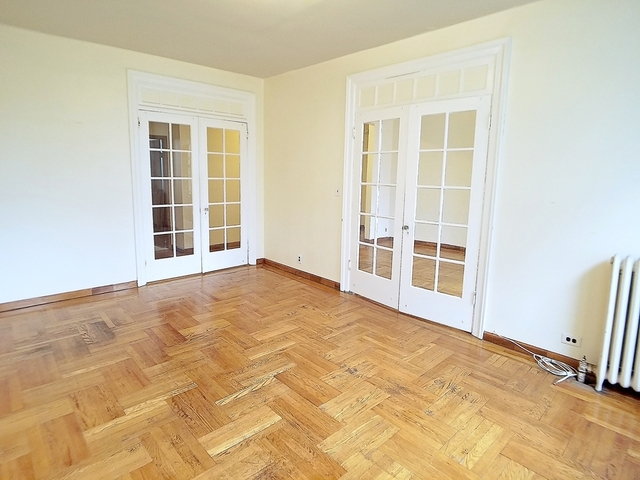 1 Bedroom, Hudson Heights Rental in NYC for $1,850 - Photo 1
