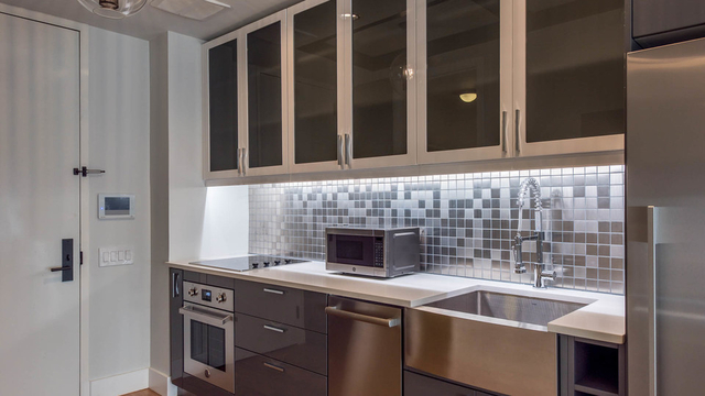Studio, Prospect Heights Rental in NYC for $2,630 - Photo 1