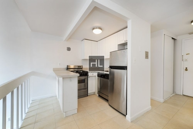 1 Bedroom, Gramercy Park Rental in NYC for $4,275 - Photo 2
