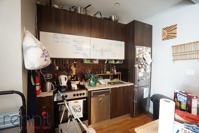 2 Bedrooms, Bushwick Rental in NYC for $2,600 - Photo 2