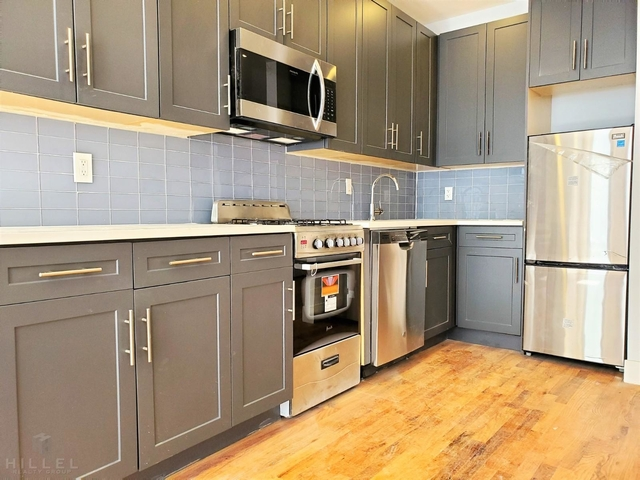 3 Bedrooms, Ridgewood Rental in NYC for $3,184 - Photo 1