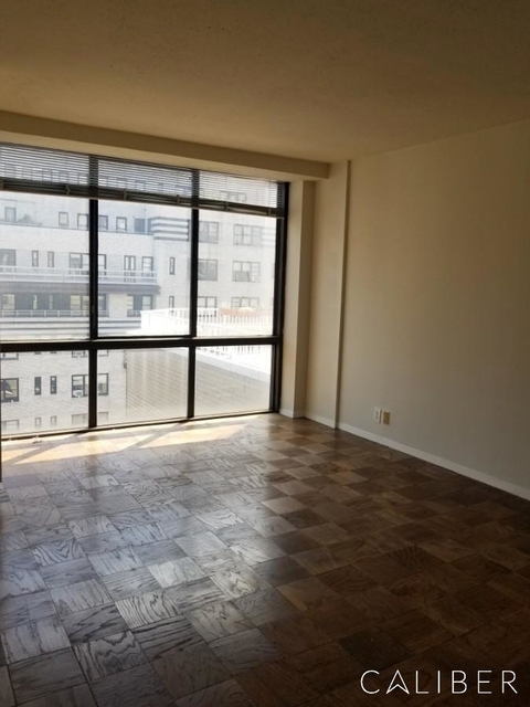 3 Bedrooms, Sutton Place Rental in NYC for $5,200 - Photo 2