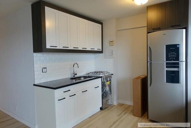 Studio, Washington Heights Rental in NYC for $1,895 - Photo 1