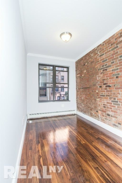 3 Bedrooms, Little Italy Rental in NYC for $5,038 - Photo 2
