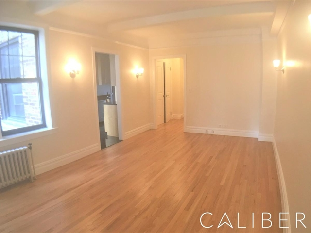 1 Bedroom, Carnegie Hill Rental in NYC for $4,075 - Photo 2
