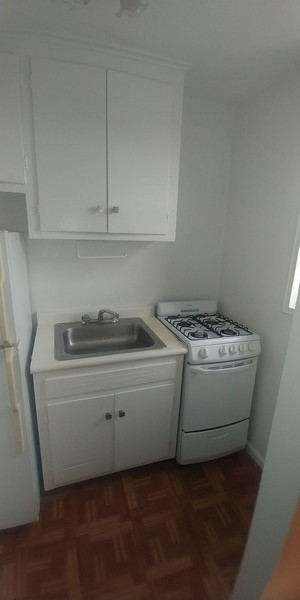 Studio, Forest Hills Rental in NYC for $1,637 - Photo 1