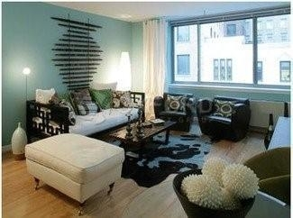 4 Bedrooms, Financial District Rental in NYC for $7,200 - Photo 1