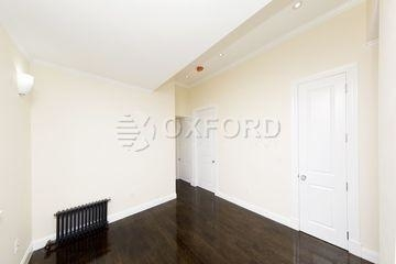 3 Bedrooms, Bowery Rental in NYC for $5,600 - Photo 1