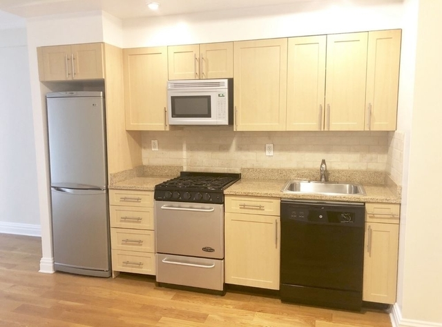 Studio, Murray Hill Rental in NYC for $3,277 - Photo 1