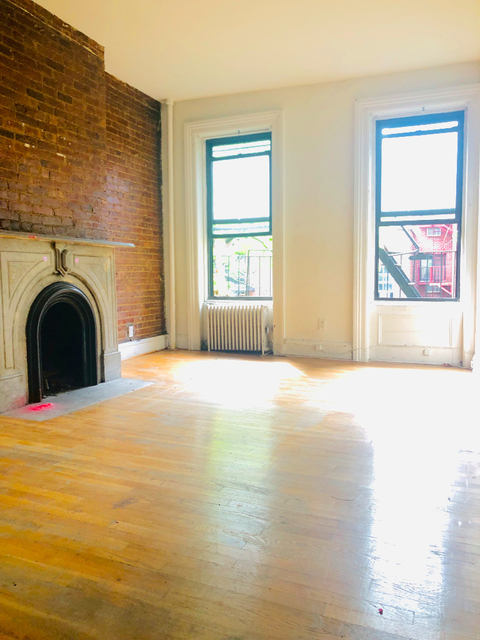 1 Bedroom, Sutton Place Rental in NYC for $2,290 - Photo 1