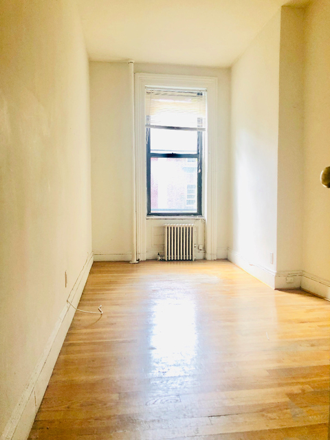 1 Bedroom, Sutton Place Rental in NYC for $2,290 - Photo 2