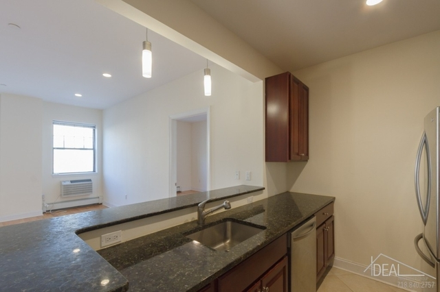 2 Bedrooms, Brooklyn Heights Rental in NYC for $4,750 - Photo 1