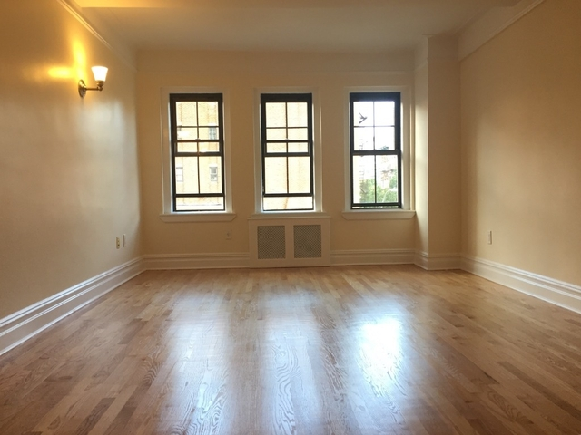 1 Bedroom, Carnegie Hill Rental in NYC for $3,970 - Photo 1