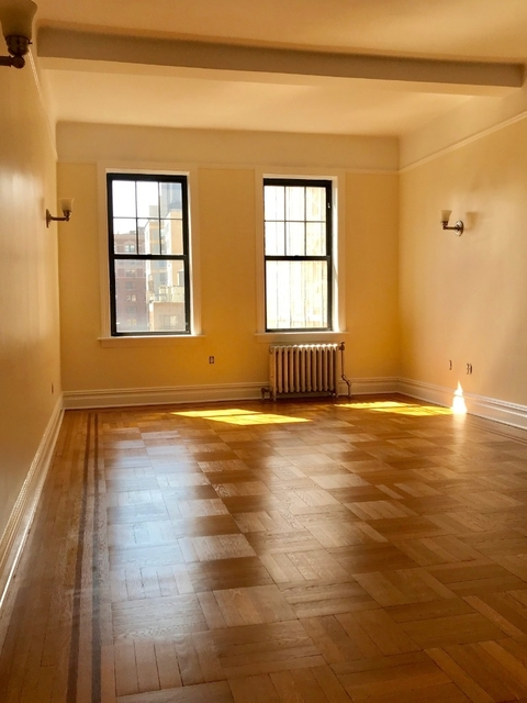 2 Bedrooms, Carnegie Hill Rental in NYC for $6,490 - Photo 1