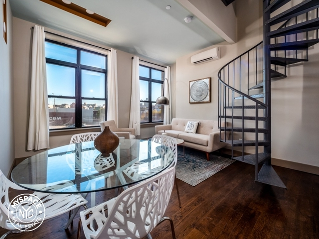 1 Bedroom, Greenpoint Rental in NYC for $2,875 - Photo 1