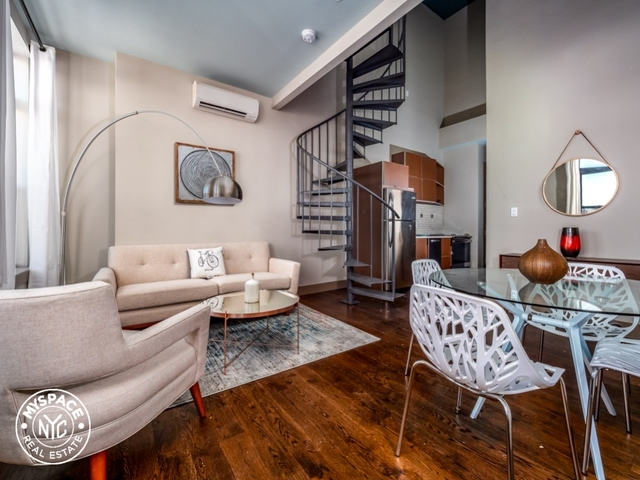 1 Bedroom, Greenpoint Rental in NYC for $2,875 - Photo 2