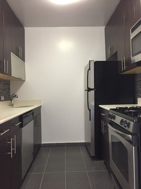1 Bedroom, Carnegie Hill Rental in NYC for $3,195 - Photo 2