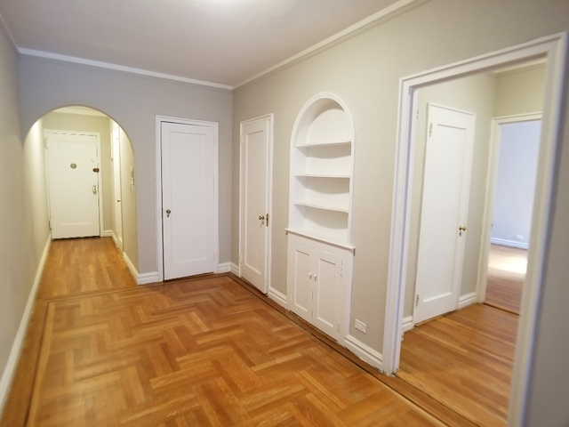 1 Bedroom, Concourse Village Rental in NYC for $1,900 - Photo 2